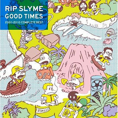 RIP SLYMEの画像 p1_17