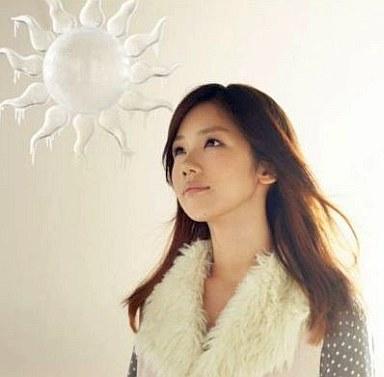 【中古】邦楽CD 初音 DVD付 / つよがりソレイユ