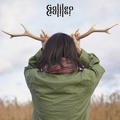 【中古】邦楽CD Galileo Galil/パレード