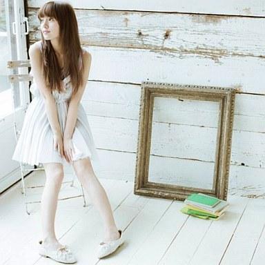 【中古】邦楽CD alan/JAPAN PREMIUM BEST