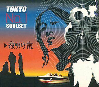 http://www.suruga-ya.jp/database/pics/game/220137594.jpg