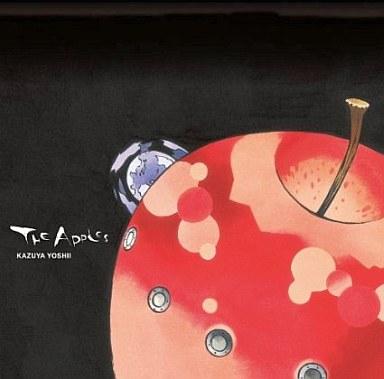 【中古】邦楽CD 吉井 和哉 / The Apples