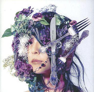 school food punishment riff rain 中古 邦楽cd 通販ショップの駿河屋