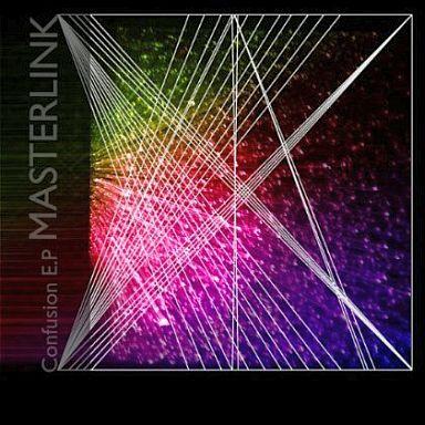 【中古】邦楽CD MASTERLINK / Confusion E.P