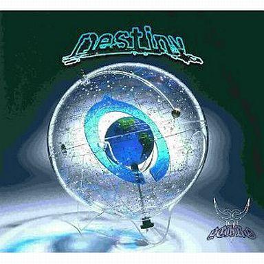 【中古】邦楽CD YCHRO / Destiny/夢が夢で終わらないように