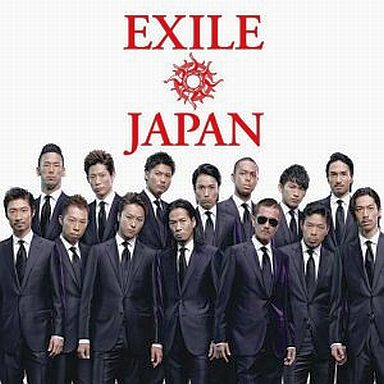 【中古】邦楽CD EXILE / EXILE ATSUSHI / EXILEJAPAN / Solo[2CD+4DVD 初回生産限定盤]