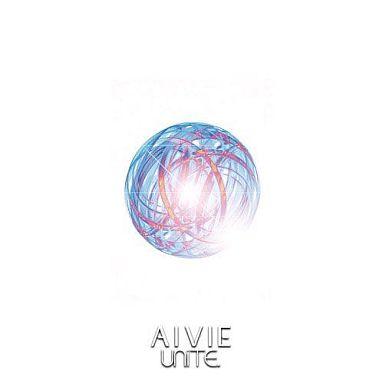 ユナイト / ALIVE