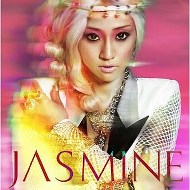 【中古】邦楽CD JASMINE / Best Partner