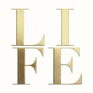 【中古】邦楽CD JUJU / BEST STORY ?Life stories?