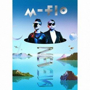 【中古】邦楽CD m-flo / NEVEN[DVD付]