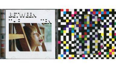 YUKI / BETWEEN THE TEN[初回限...