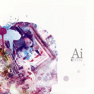 【中古】邦楽CD ユナイト / Ai[通常盤M]