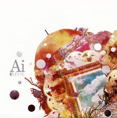 【中古】邦楽CD ユナイト / Ai[通常盤L]