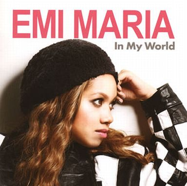 【中古】邦楽CD EMI MARIA / In My World