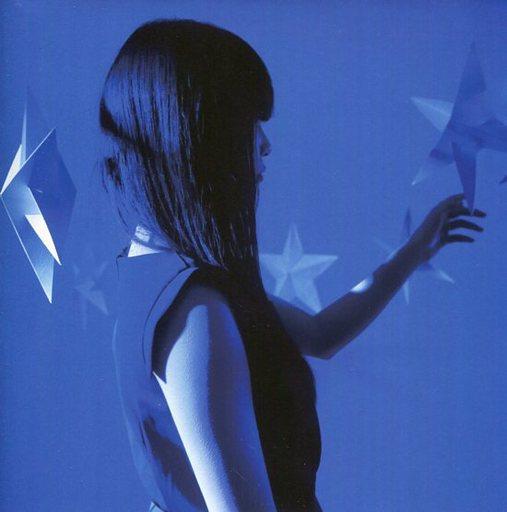 【中古】邦楽CD 神田莉緒香 / Setsu Natsu