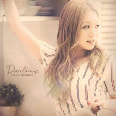 【中古】邦楽CD 西野カナ / Darling
