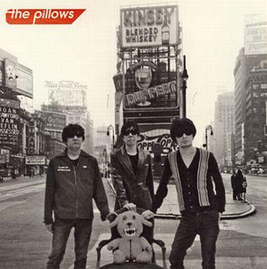 【中古】邦楽CD The Pillows / About A Rock'n' Roll Band[DVD付]