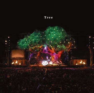 【中古】邦楽CD SEKAI NO OWARI / Tree[通常盤]