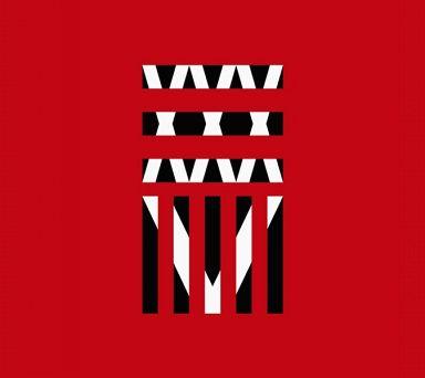 ONE OK ROCK / 35xxxv[DVD付初回限定盤]