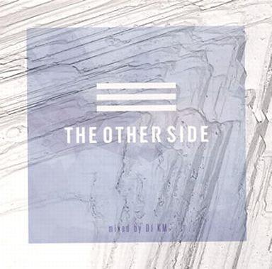 【中古】邦楽CD DJ KM(MIX) / THE OTHER SIDE mixed by DJ KM