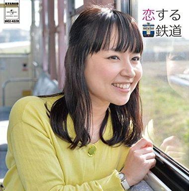 【中古】邦楽CD Railways Music