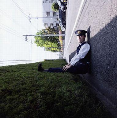 【中古】邦楽CD 藤井隆 / Coffee Bar Cowboy