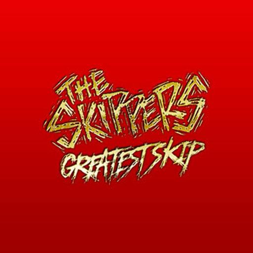 【中古】邦楽CD THE SKIPPERS / GREATEST SKIP