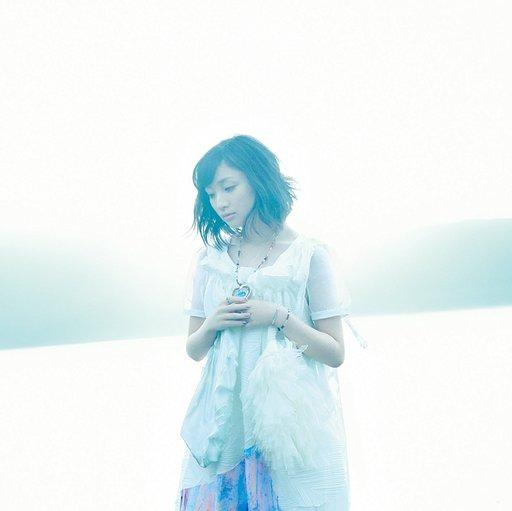 【中古】邦楽CD 有安杏果 / ココロノオト[通常盤]