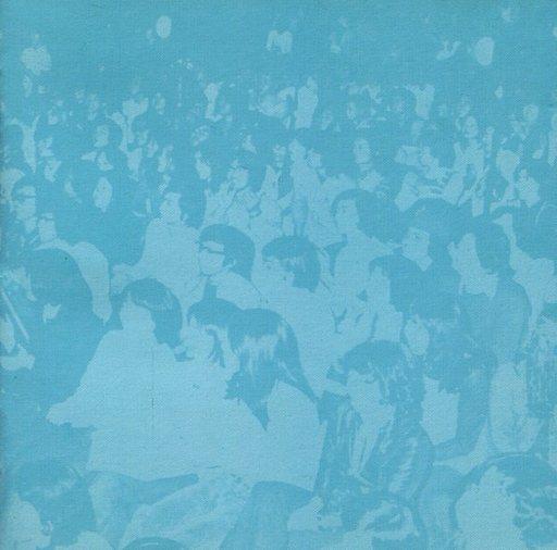【中古】邦楽CD オムニバス / '73春一番コンサート・ライブ