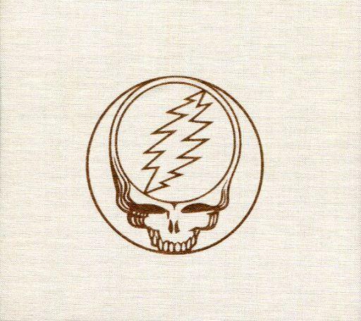 【中古】洋楽CD グレイトフル・デッド / ソー・メニー・ローズ(1965-1995)