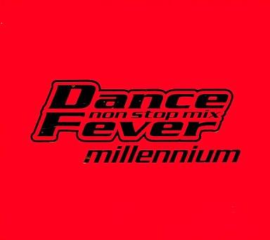 【中古】洋楽CD ダンス・フィーヴァー・ミレニアム?ノンストップ・ミックス?