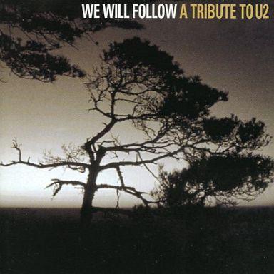【中古】洋楽CD Various Artists/トリビュート・トゥ・U2?ウィ・ウィル・フォロー?