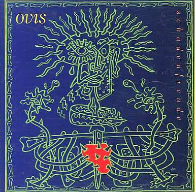【中古】洋楽CD オービス / シャーデンフロイデ(廃盤)