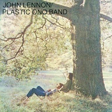 【中古】洋楽CD ジョン・レノン / ジョンの魂