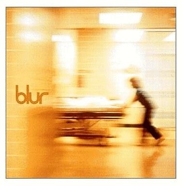 【中古】洋楽CD ブラー / ブラー