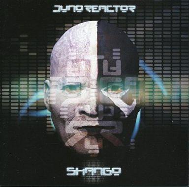 【中古】洋楽CD ジュノ・リアクター/シャンゴ