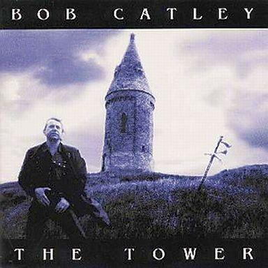 【中古】洋楽CD ボブ・カトレイ / タワー(廃盤)
