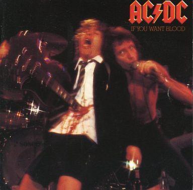 AC/DCの画像 p1_9