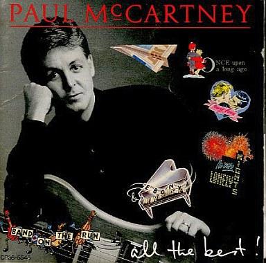 ポール・マッカートニーの画像 p1_13