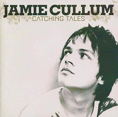 【中古】洋楽CD ジェイミー・カラム / キャッチング・テイルズ(限定盤)