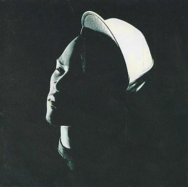【中古】洋楽CD T.I. / キング(限定盤)