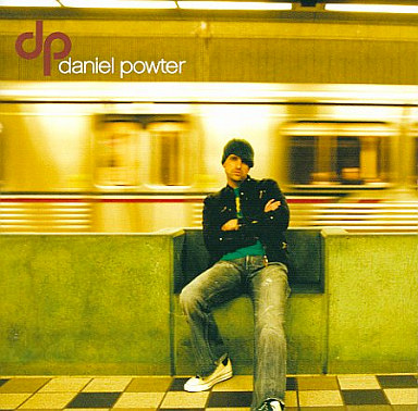 【中古】洋楽CD ダニエル・パウター / ダニエル・パウター(ニュー・エディション)(限定盤)