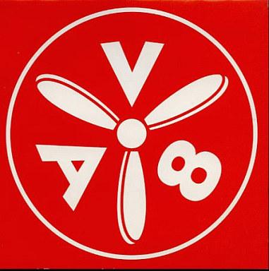 【中古】洋楽CD オムニバス / R&B/ヒップホップ・パーティ?AV8・スペシャル・パート2?