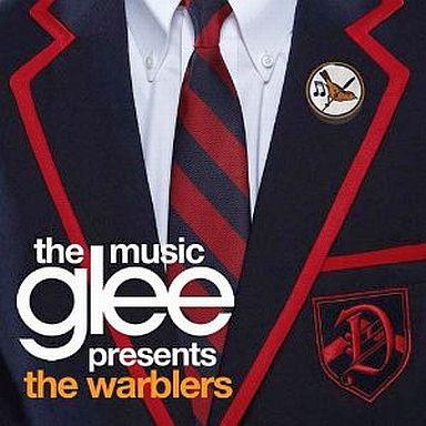 【中古】洋楽CD グリー・キャスト / グリー<シーズン2>ザ・ウォーブラザーズ