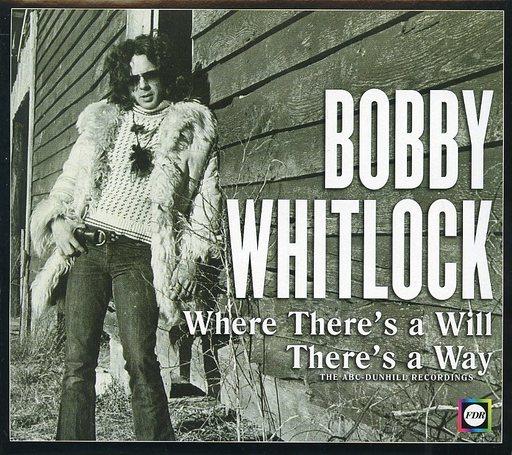 ボビー・ウィット