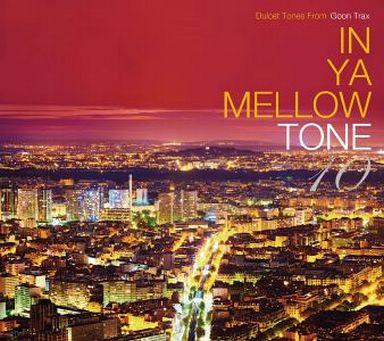 【中古】洋楽CD IN YA MELLOW TONE 10
