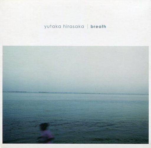 yutaka hirasaka / breath