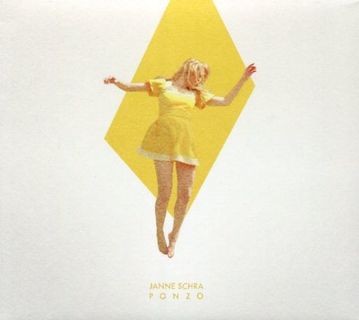 【中古】洋楽CD ヤナ・スクラ / ポンゾ