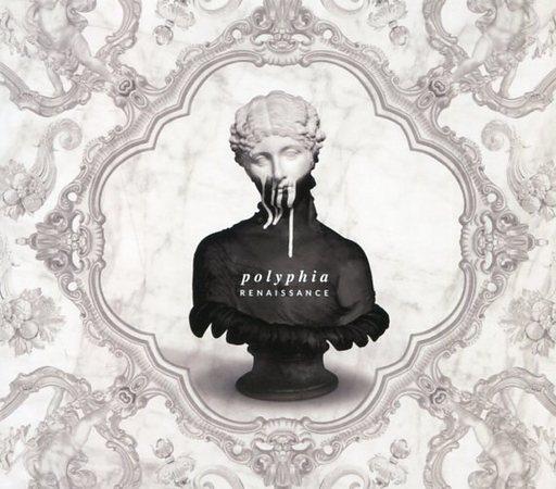【中古】洋楽CD ポリフィア / Renaissance