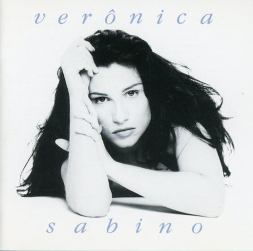 【中古】洋楽CD ベロニカ・サビノ / センチメント